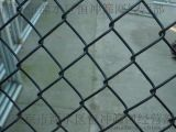 南京供應加工塗塑勾花網pvcpe包塑勾花網斜方網專業優質包塑勾花網
