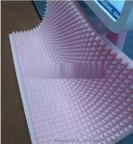 波浪吸音海綿 吸音裝飾材料 質量保證 量大從優
