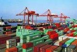 廣州-日照物流集裝箱海運專線
