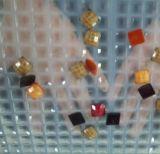 樹脂鑽模具矽膠,仿寶石專用模具膠,飾品鑽模具矽膠