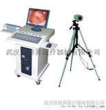 北京萊寶德LBD-2000型電子數碼陰道鏡