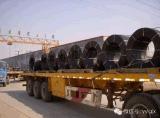 廠家供應高強度低價格預應力混凝土土用預應力鋼絞線