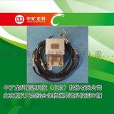 中礦龍科LKDPWZ-01水氣兩相噴霧裝置(風水聯動噴霧裝置)