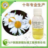 除蟲菊提取物,天然殺蟲劑,除蟲菊素,除蟲菊酯25%-50%