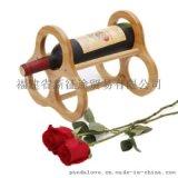 pandalove 新征途貿易 三角酒架、寧夏葡萄酒架、紅酒酒架