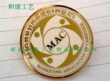 深圳徽章製作