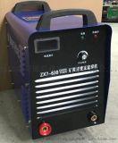 ZX7-630�V�ú��C