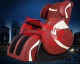 長沙iRest艾力斯特按摩椅官方,專業按摩椅