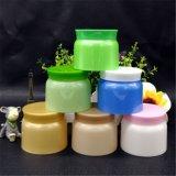 汕頭高派公司專業生產化妝品膏霜瓶,化妝品包裝瓶,化妝品瓶子