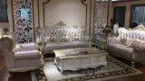 深圳歐式傢俱、皮沙發圖片及價格、歐式傢俱沙發、歐式沙發傢俱、歐式沙發椅子