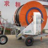 山東霖豐JP75-300TX系列農業節水噴灌設備