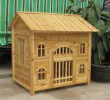 寵物籠(F5031)