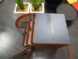 包裝盒 創意抽屜式禮品盒 高檔產品包裝