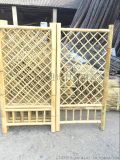 FD-16127園藝產品竹籬笆門