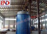 生產銷售井式拉絲線材退火爐 井式爐