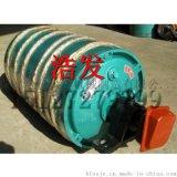 永磁滾筒廠家 礦山 煤場用永磁滾筒 輸送機滾筒
