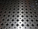 南京供應異型衝孔網鐵板衝孔網_採購異型衝孔網鐵板衝
