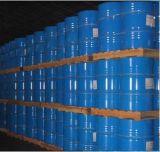 藍箭工業苯甲醛廠家直銷