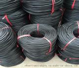 山東煙臺特價直供灌澆管,PE灌澆管,PVC灌澆管,可定製各種尺寸灌澆軟硬管