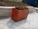 廣州花箱、移動花箱、成品花箱(優質商家)