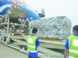 跨境電商小包寄到臺灣找哪家物流公司
