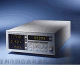 66202系列數位式功率表