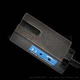 DU-07NG/DU-07NCG光電開關光電感測器