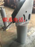 廠家直銷 PHE LHE 國標恆力支吊架 恆力彈簧組件