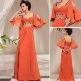 婚紗禮服 (30779)