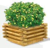 定做戶外花箱、園林景觀花箱、木花盆