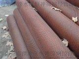 江蘇鍍鋅鋼板網|不鏽鋼鋼板網|重型鋼板網|濾芯網鋼板網