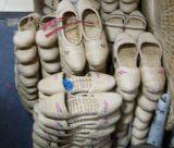 草鞋(EG-000)