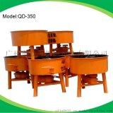 供應勤達QD-350塗料攪拌機