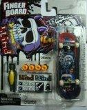 迷你玩具,滑板車,玩具掛件(ODDO-08)