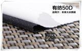 什麼是襯布?襯布的作用是什麼?