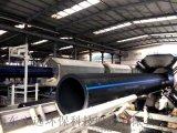 合肥pe管廠家_pe給水管_pe燃氣管_山東文遠環保科技股份有限公司
