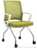 塑膠網椅、培訓椅