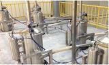 穗興  真空上料機 物料粉體輸送機 高效粉體物料輸送機