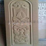 數控多功能木工浮雕 1825重型棺材雕刻機