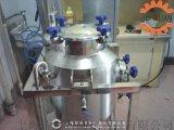 上海矩源超聲波中藥提取濃縮設備製藥廠推薦產品