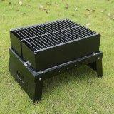 海德A826T 冷軋鐵工藝戶外燒烤工具燒烤爐