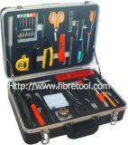 光纜施工工具箱(HW-6500N)