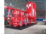 消防成套增壓機組穩壓系統增壓泵廠家直銷歡迎全國顧客來電訂製