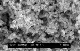 科研專用納米鉭粉Ta 99.9%