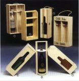 特價高檔酒盒(MJ-WB2)