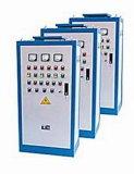 QZD系列水泵控制櫃, QZD直接啓動控制櫃, QZD直接啓動櫃