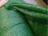 黑色綠色遮陽網工程蓋土揚塵治理防塵網
