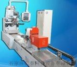 數控篩網焊接機 焊接設備廠家直銷 hwj200