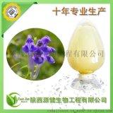 生物農藥公司,專業供應植物源殺菌劑,黃芩苷85%-98%