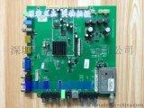 HKC����ETV8223H-HPC���7.780.898